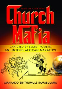 Church mafia book pdf free download
